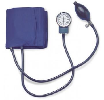 blood pressure cuff, manual blood pressure machine, manual blood pressure cuff, colourful blood pressure cuff
