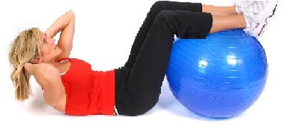 exercise ball, balance ball, flexibility ball, therapy ball, fitness ball, ball for fitness, cando ball, non-slip exercise ball