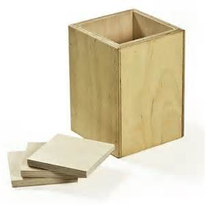 furniture risers, raised furniture, furniture blocks, blocks for furniture