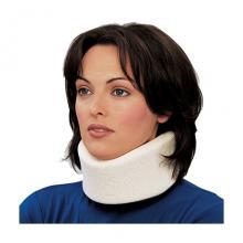 cervical collar, neck brace, cervical brace, neck collar, narrow neck brace, narrow cervical collar, wide neck brace, wide cervical collar, wide neck collar