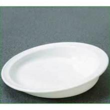 Action Medical, Parsons, Scoop, Plate, Scoop Plate, Dinner Plate