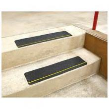 safety tred, no slip tape, stair grip