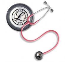 stethoscope, 3m, 3m stethoscope, colourful stethoscope, compact stethoscope